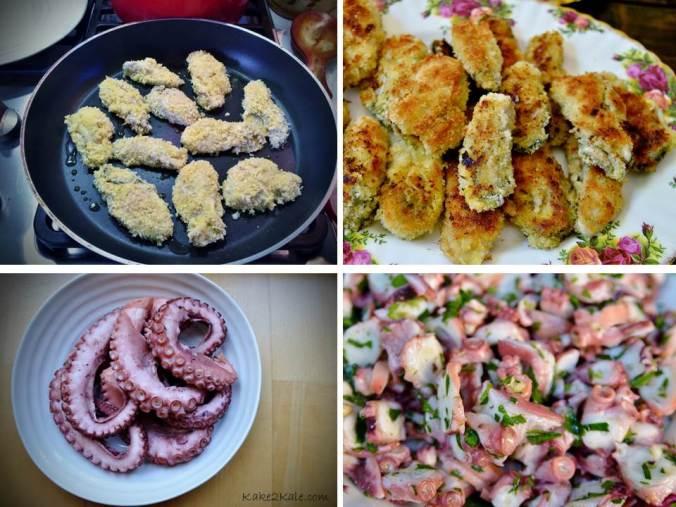iron dinner 1
