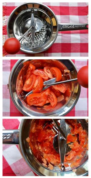Tomato Soup 1 Kake2Kale