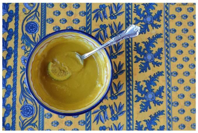 soup 4 Kake2Kale
