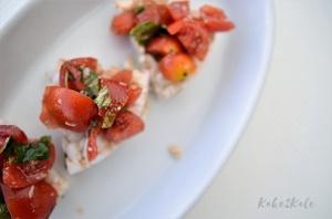 Kake2Kale - Sailing Greece - Cooking Onboard