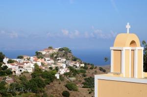 Kake2Kale - Sailing Greece - Kea