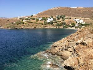 Kake2Kale - Sailing Greece - Travel Photography