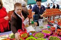Kake2Kale Alentejo Portugal - Estremoz (Saturday Market)
